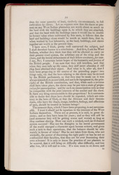 Improving The Condition Of The Slaves In The British Colonies -Page 54